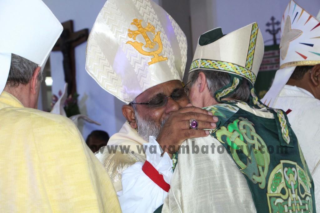 new_bishop_11