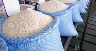 rice-blue-plastic-sacks-rice-blue-plastic-sacks-sold-market-thailand-103093636